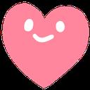 :heartsmile: