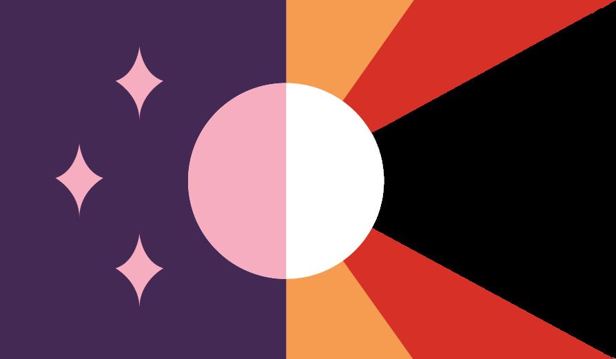 :flag_lesbian_2: