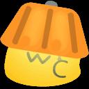 :bloblamp: